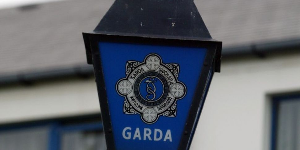 Gardaí appeal for witnesses af...