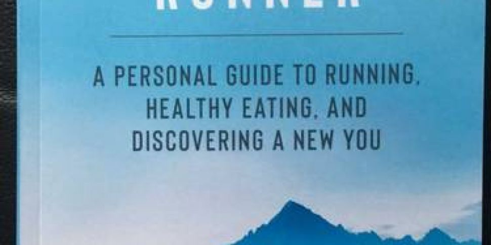 The Plant Based Runner