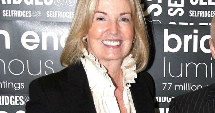 Penneys and Brown Thomas owners top Irish rich list