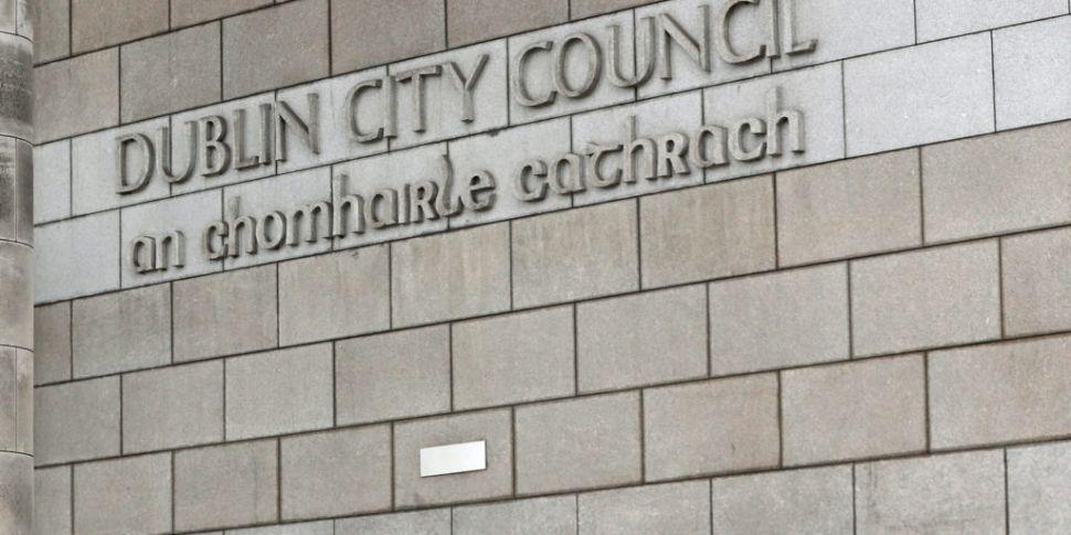Dublin City Council denies it...