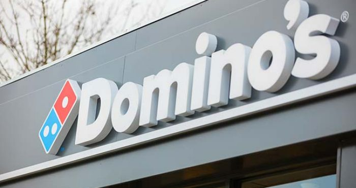 Dominos Pizza to pull out of European markets