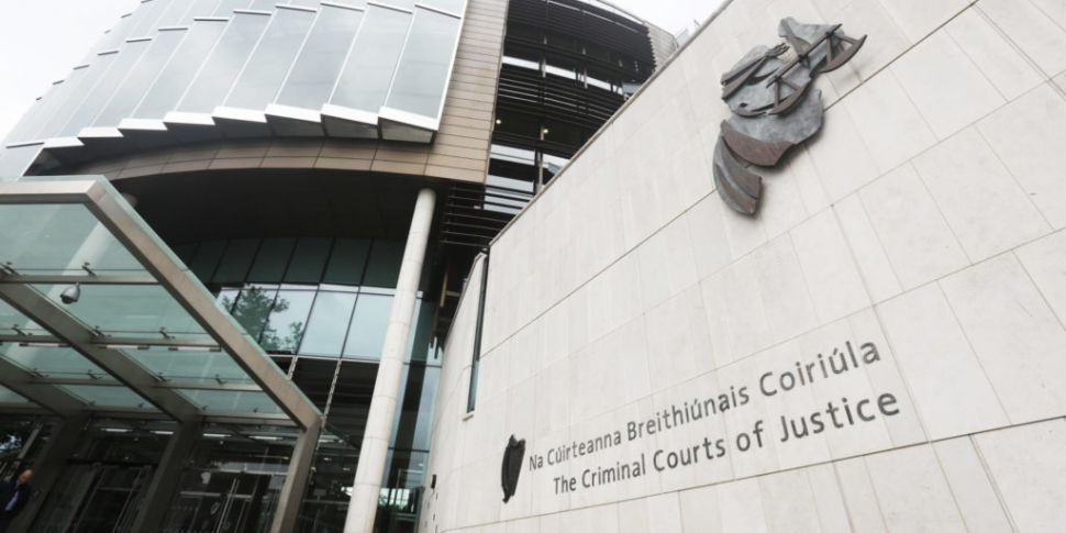 Man has sentence increased for...