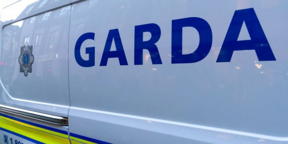 Man arrested over death of boy...
