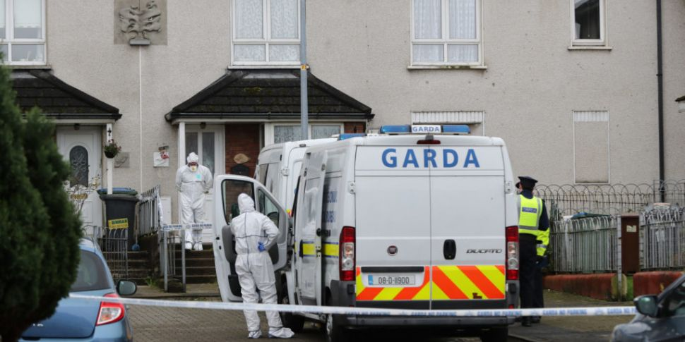 Man remains in custody in conn...