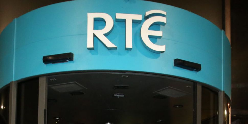 RTÉ to cut 200 jobs, close ope...