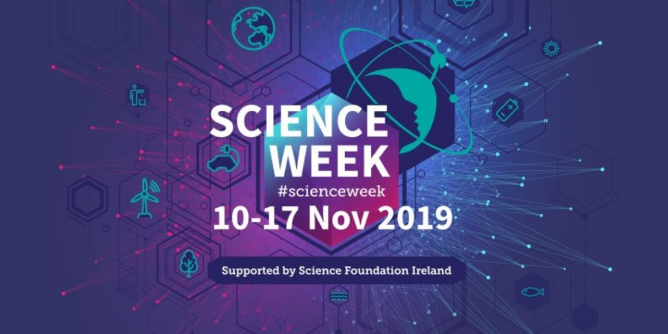 Image result for science week 2019 climate change