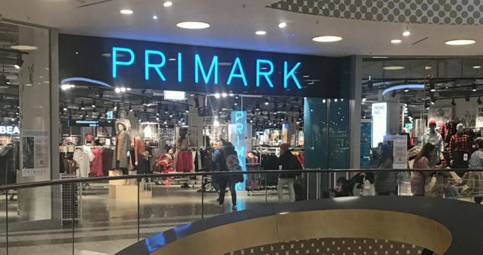 Penneys to expand into 15th market