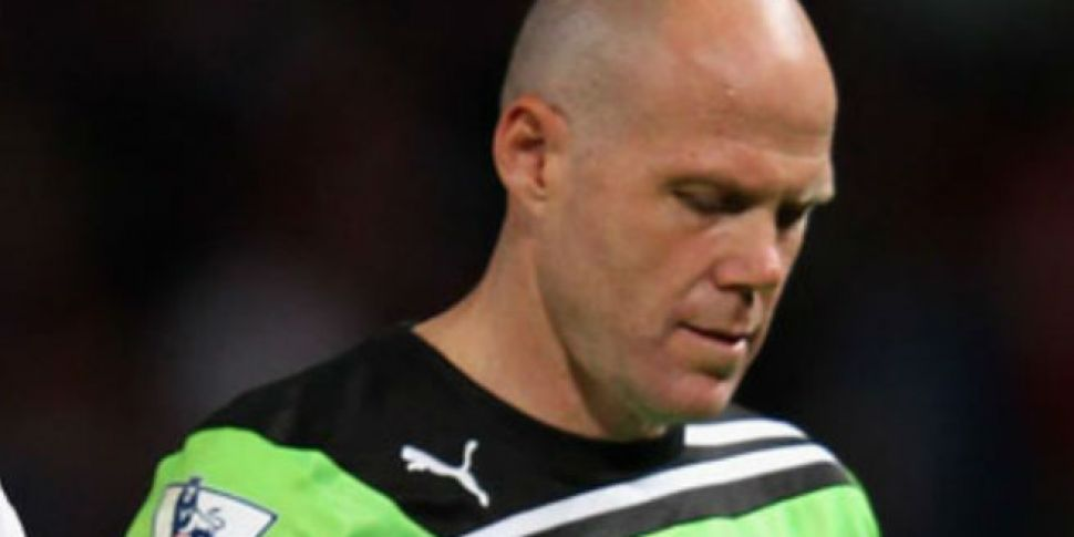 Friedel, Riise and other footb...