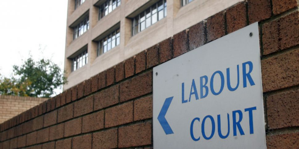 All sides to attend Labour Cou...