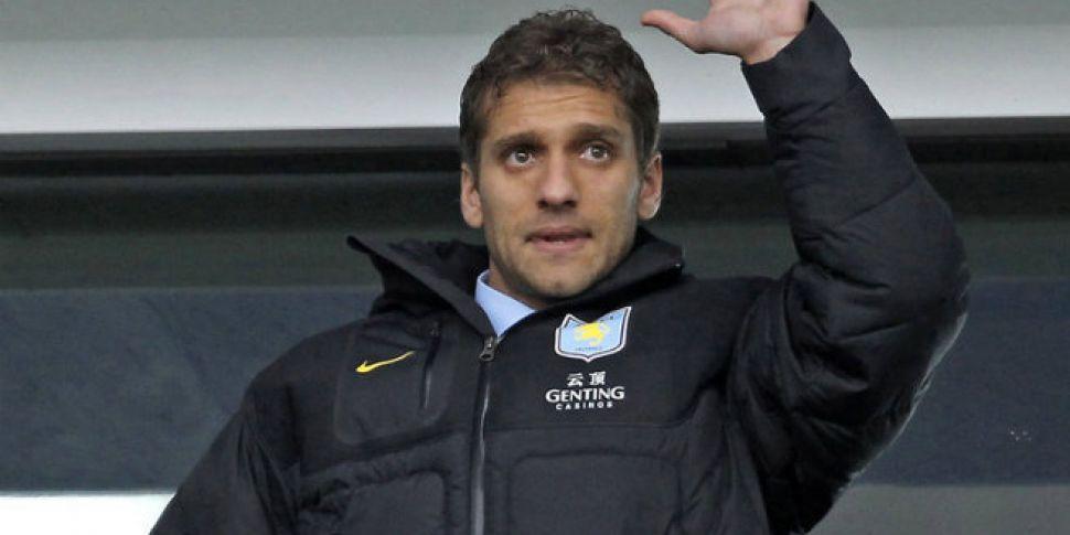 Petrov announces retirement fr...