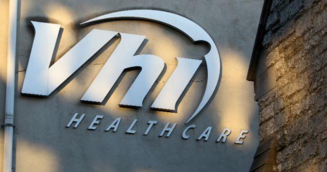VHI Healthcare sees loss of €7 2 million | Newstalk