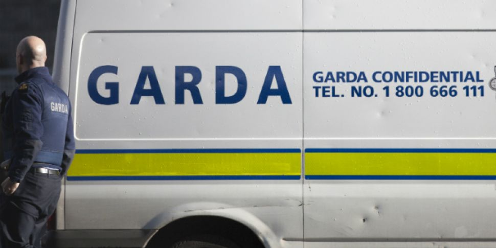 Man dies in serious Kerry road...