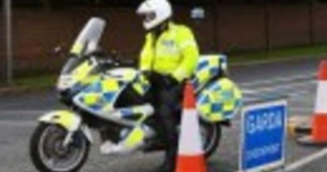 Witnesses sought to fatal Cavan crash | Newstalk
