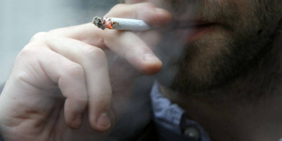 Plans could see smoking ban ex...