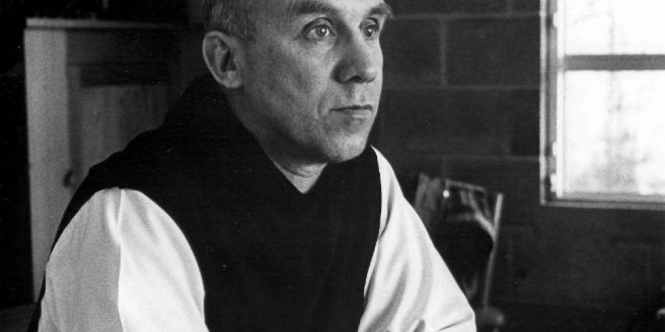 Monasticism and Love