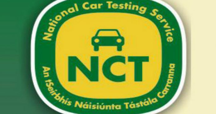 Car buyers urged to watch out for fake NCT certs | Newstalk