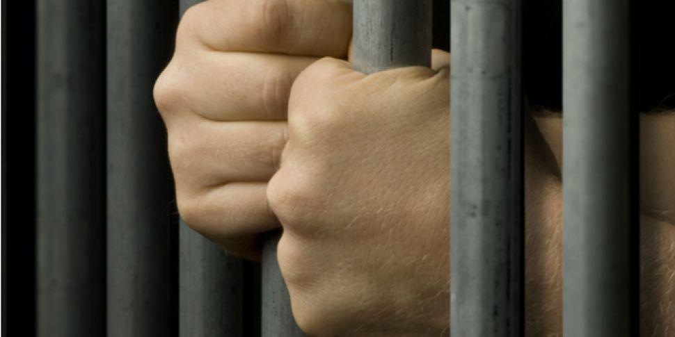 Typos in warrants led to innoc...