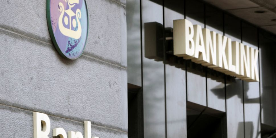 AUDIO: AIB stems losses in first half 2013 | Newstalk