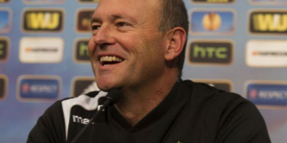 West Brom appoint Pepe Mel as new manager | Newstalk