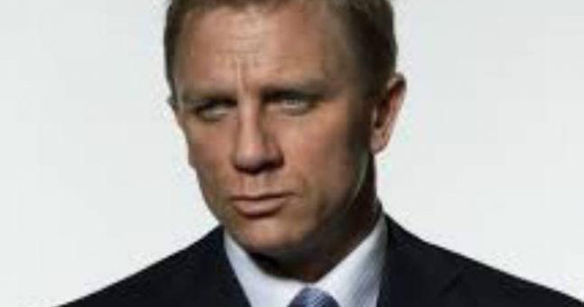 7ecf7d01b03 Was James Bond writer Ian Fleming a sadomasochist