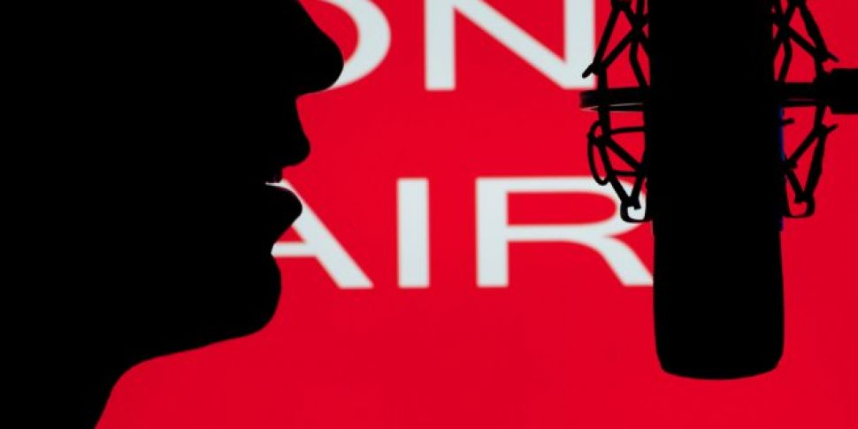 Broadcasters welcome draft Independent Radio Stations Bill as '