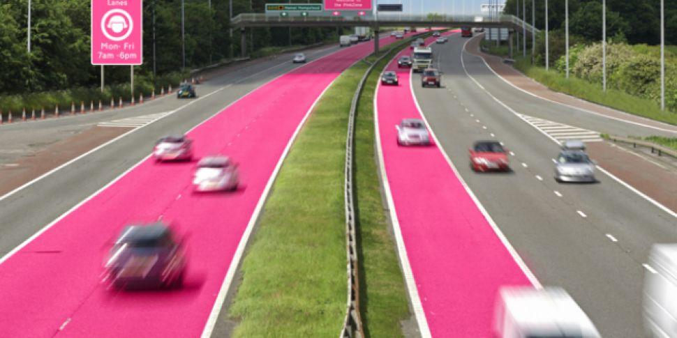 Car insurer proposes creating...