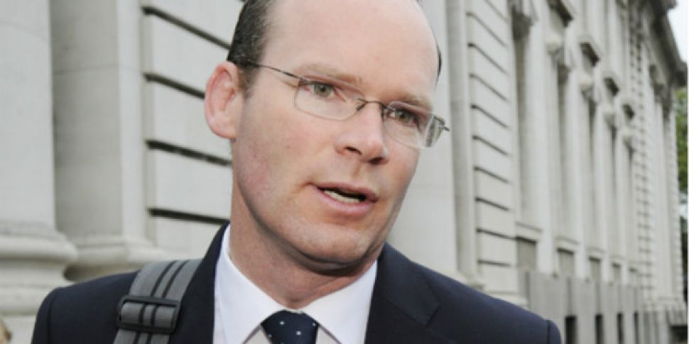 Defence Minister reassures fam...