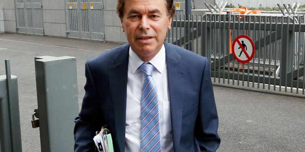 Shatter calls on Fine Gael to...