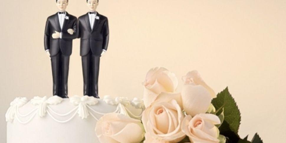 Sex en de stad Gay Wedding MILF en jongen Porn Tube