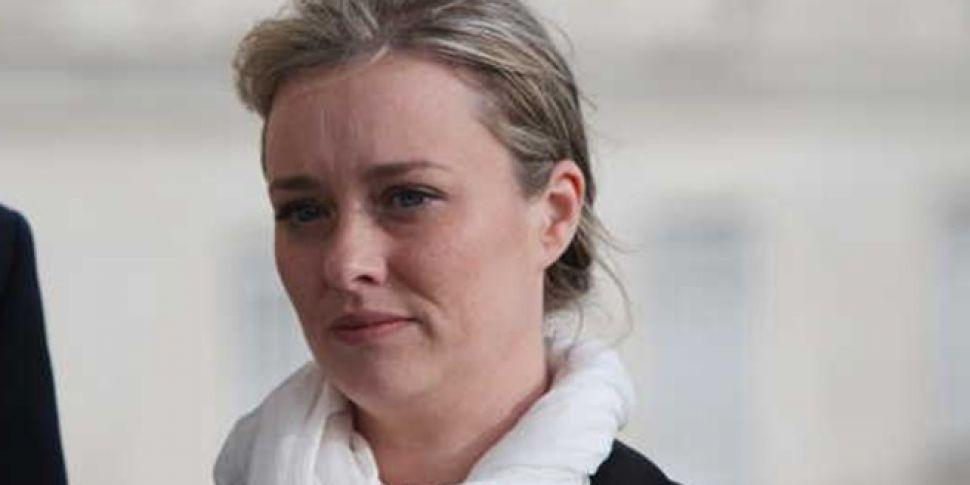 """""""Paudie McGahon should onl..."""