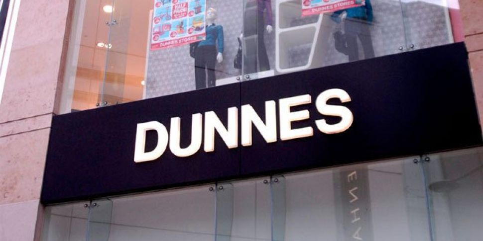 Dunnes victimised workers who...