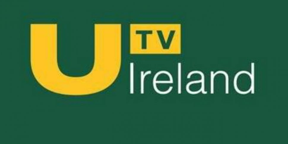 Virgin Media receives approval to takeover UTV Ireland