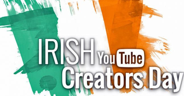 Do you make YouTube videos? You should be here | Newstalk