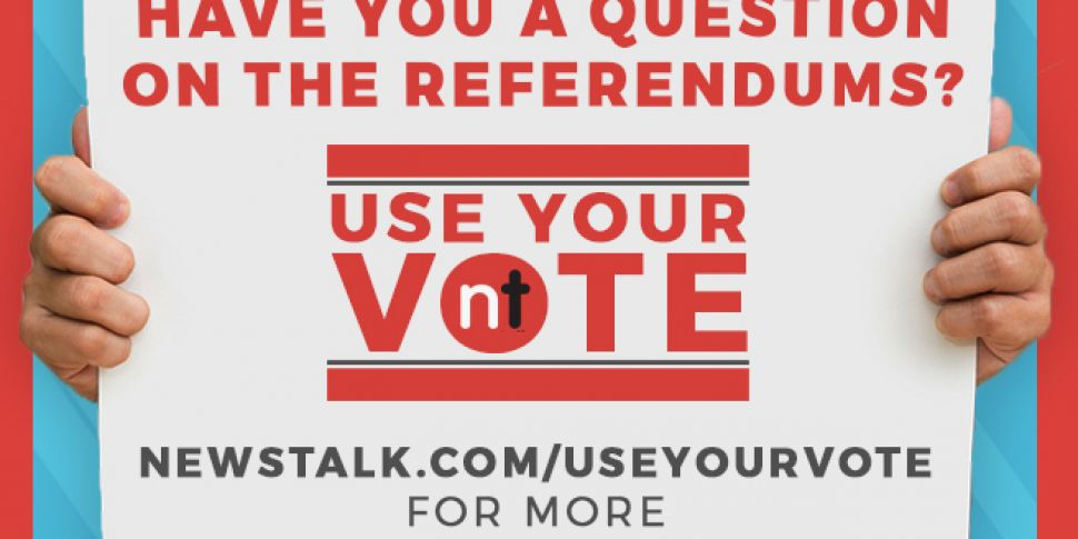 #MarRef: You asked us your que...