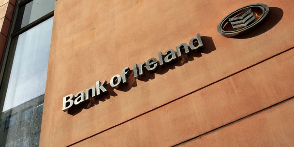 Extra 6,000 Bank of Ireland cu...