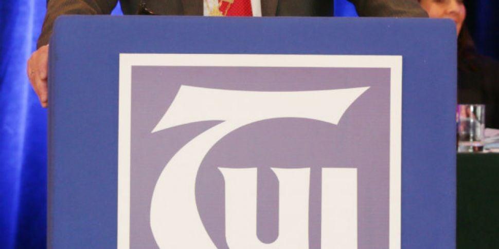 TUI members reject public serv...