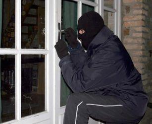 So what do the burglars think...