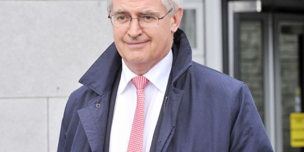 Oireachtas urged to look to Eu...