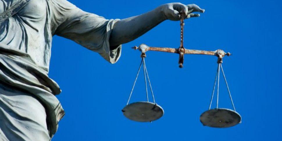 Two men due in court over seiz...