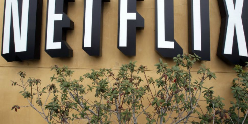 Netflix to crack down on customers accessing content from