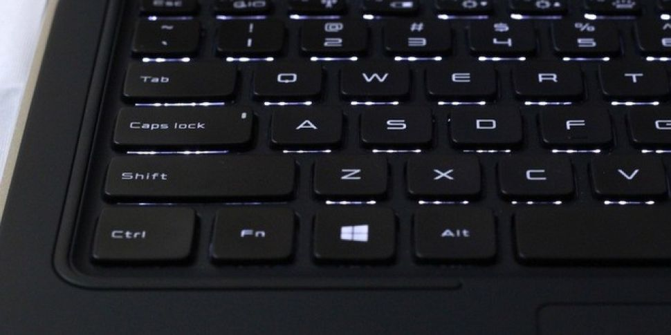 Ten Windows 10 shortcuts that'll make your life easier | Newstalk