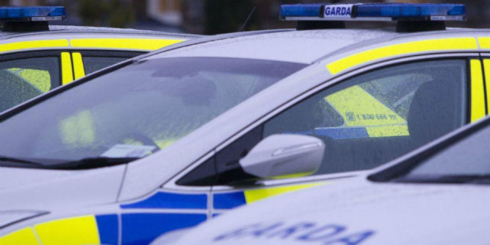 Woman dies after being hit by truck in Cork   Newstalk