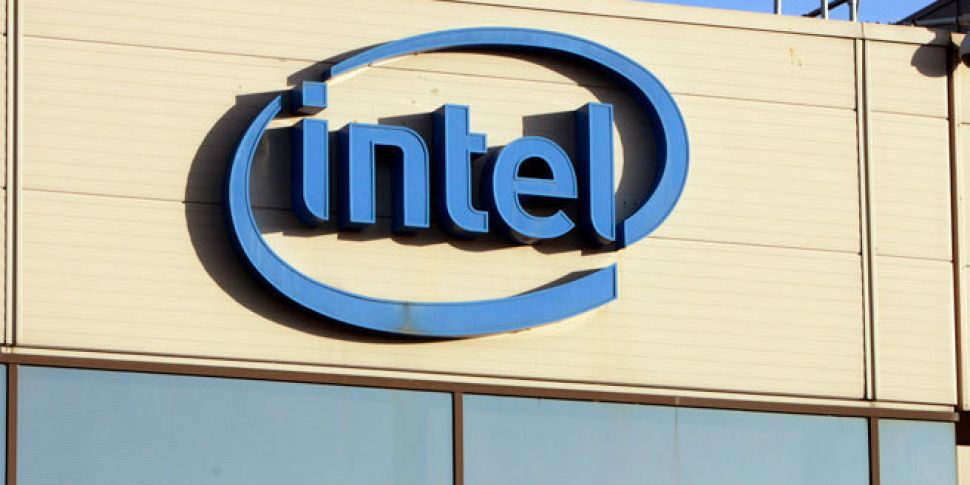 After job cuts, Intel's he...