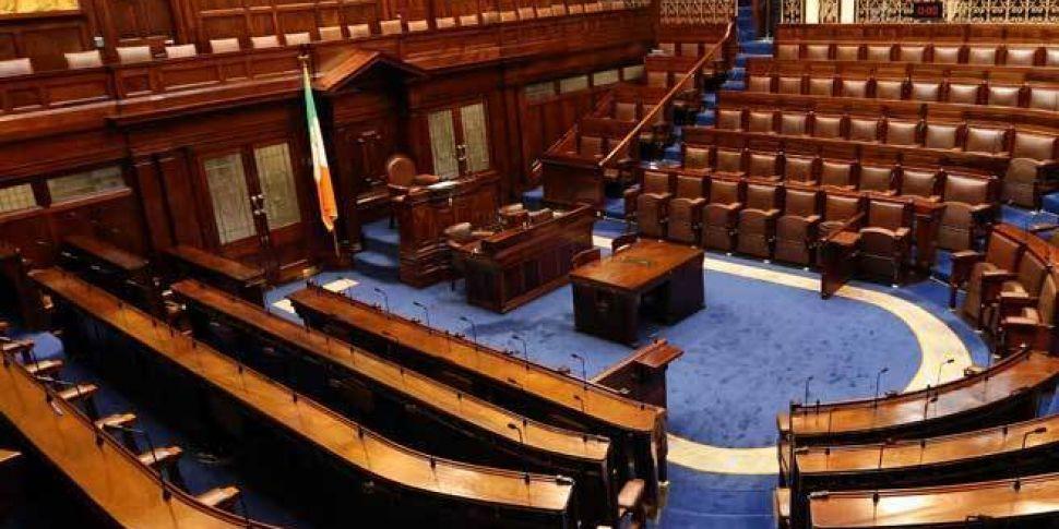 Fianna Fáil 'more position...