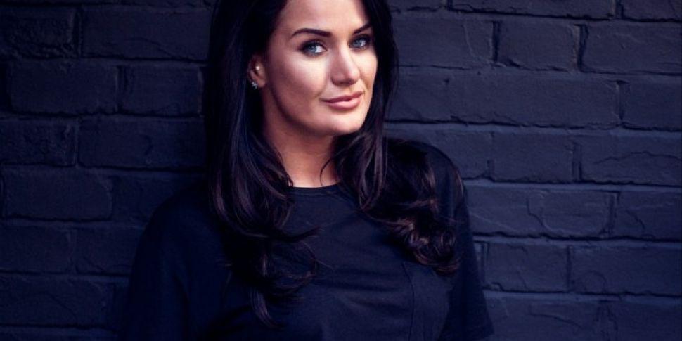 Meet the woman behind Dublin&#...