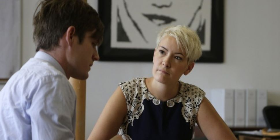 Worst job interview questions revealed | Newstalk