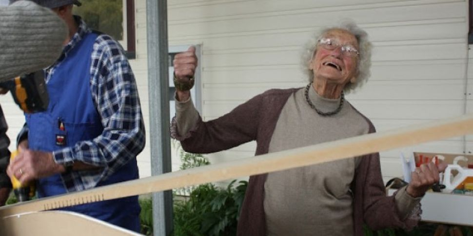The coffin club: DIY coffin craze catches on in New Zealand | Newstalk