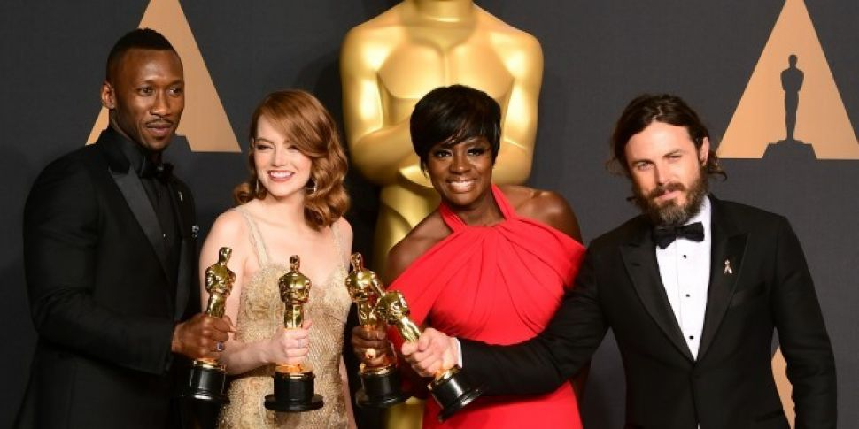Academy Awards 2017: Full list of Oscar night winners | Newstalk