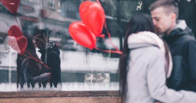 Romance-Hub Dating App