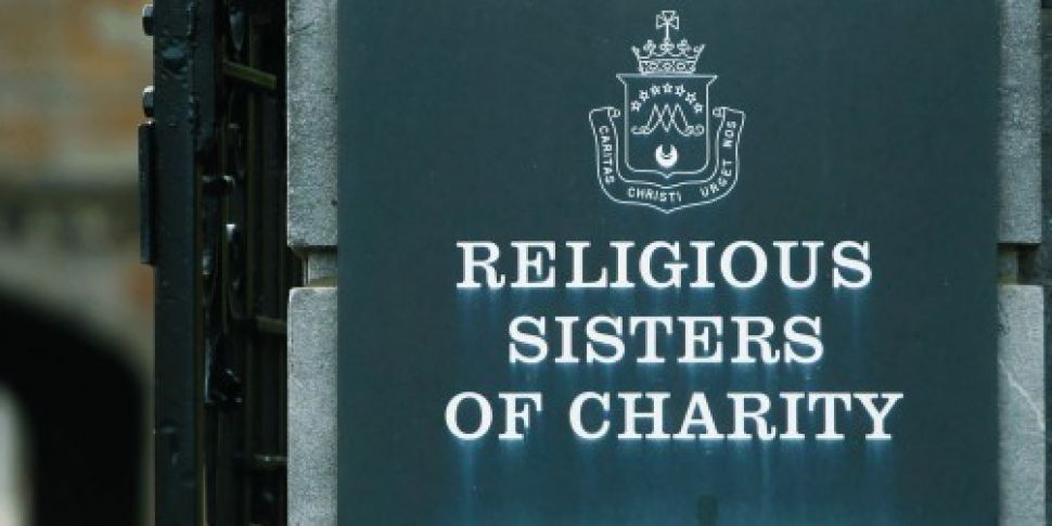 Petition to block religious ow...
